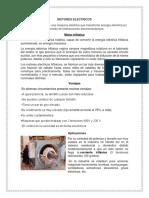 Motores Electricos 1.3