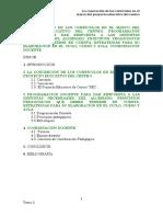 Tema 2 La concreción.docx