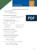 02. Ecuaciones e inecuaciones.pdf