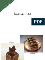 prajituri.pptx