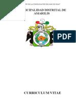 Para Folder Manila Caratula Unheval