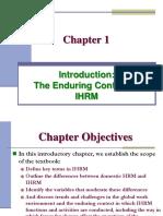 IHRM-ch-1