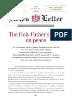 news-letter6 en