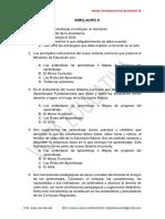 RAZONAMIENTO.pdf