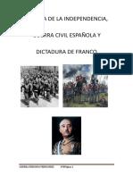 LA GUERRA DE LA INDEPENDENCIA.docx