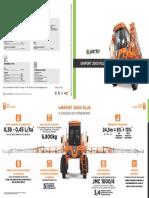 Folheto_Jacto_Uniport_2000_Plus_Benefício.pdf