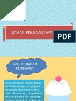 1._PENGAWET_MAKANAN[1].pptx