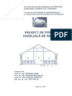 ferma_familiala_400_oi.pdf