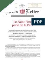 news-letter6 fr