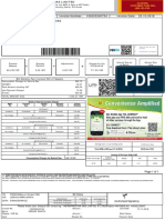 4000223980.pdf