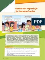 1 UNIDAD BRUÑO.pdf