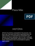 Aula-Placa-Mãe.pdf