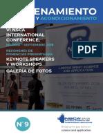 Journal 9 NSCA-Spain