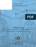 William-Ury-From-the-Boardroom-to-the-Border-Negotiating-for-Sustainable-Agreements.pdf