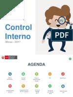 Charla_Control_Interno.pdf