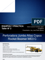 Actividad 2 Victor Hurtado d7302819