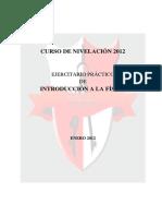 cn-12introfisica-ejercitario-practico.pdf