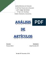 Analisis de articulos Jorge Gonzalez.docx