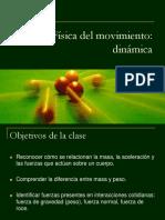 Cn 12introfisica Ejercitario Practico