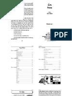 rognivaran.pdf