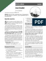 01_Genesis.pdf