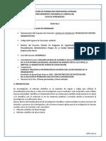 1. Guia de Aprendizaje -Procesar Ga Cdf
