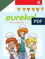 Ae Eureka Dia Alimentacao