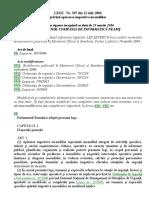 LEGE-307-2006.pdf