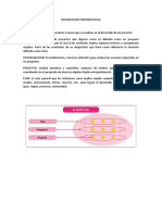 Bases Para Una Estrategia de Intervención_ Delimitación Terminológica