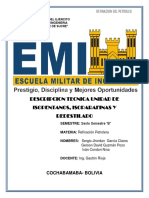 Informe de Exposicion_isopentano