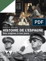 Histoire.de.LEspagne