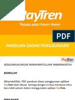 PDP PayTren v1.2-1