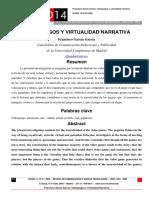 384-Texto del artículo-1671-1-10-20120413.pdf