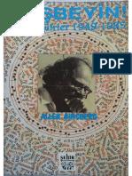 Allen Ginsberg - Kuşbeyin.pdf