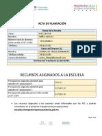 3 Acta de Planeacion 2017 2018