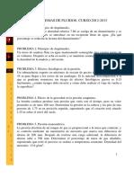 Fluidos_problemas_farmacia_2012.pdf
