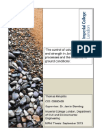 [2013 - Imperial College London] The control of column diameter and strength in Jet Grouting processes and the influence of ground condition.pdf