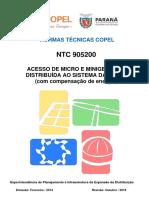 NTC905200_Rev04102018