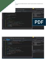 programacion eventos software.docx
