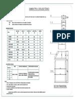 01-Ficha-Tecnica-Camaras.pdf