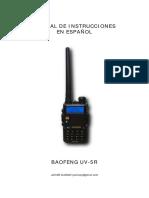 Modulo 2_metodologia Aplicada a La Fp