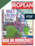 The New European 117-25-31 October 2018