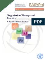 4-5_negotiation_background_paper_179en.pdf
