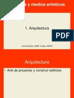 1_arquitectura7082.ppt