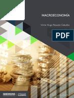 126_eje4macroeconomia