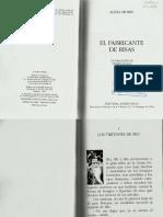 370995565-269581057-El-Fabricante-de-Risas-Alicia-Morel-pdf.pdf