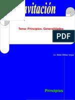 Trabajo Principios RDG.ppt