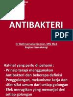 Anti Bakteri'.pptx