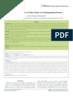tre-04-253-5918-1.pdf