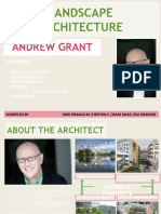 ANDREW GRANT(FINAL).pptx